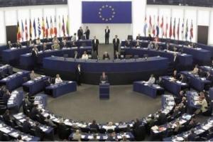 Из-за эскалации вооруженного конфликта на востоке Украины Латвия созывает Совет ЕС