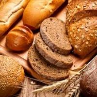 В Одесской области изготовление хлеба стало убыточным