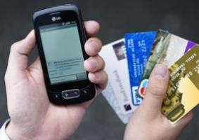 В Николаеве телефонный мошенник выманил у женщины 60 тыс. грн.