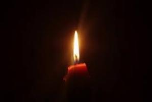 В зоне АТО погибли двое николаевских