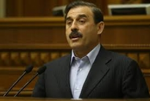 Одессит, голосовавший за законы 16 января, идет на выборы