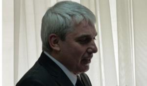 Депутаты Николаевского городского совета хотят взять под контроль сбор акцизов