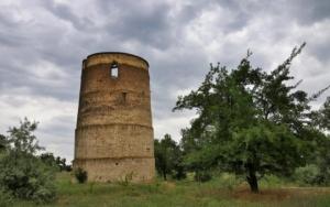 Вторая очередь Каховской ГЭС может убить самое древнее сооружение на юге Украины