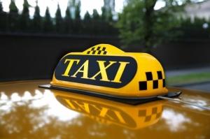 В СБУ заявили о попытках ФСБ вербовать херсонских таксистов, ездящих в Крым