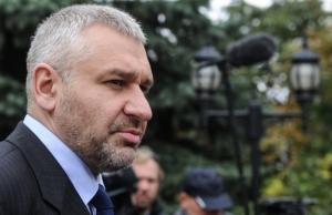 Адвокат Надежды Савченко потребовал от Путина отпустить всех политзаключенных