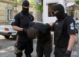 Милиционеры предотвратили заказное убийство одесского активиста