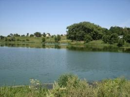 На Николаевщине суд вернул государству водный объект площадью более 55 га