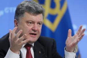 Порошенко призвал ООН расследовать пытки над украинцами в РФ