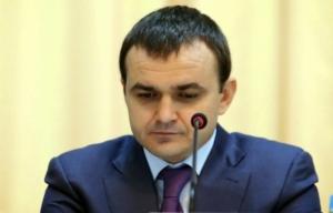 Вадим Мериков считает, что схема, которая сложилась в сфере транспортных перевозок в Николаеве, – ущербная