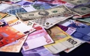 Ряд предпринимателей одесского рынка