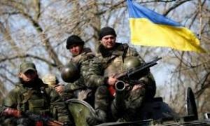 Николаевский облсовет, приняв изменения к программе «Турбота», увеличил выплаты на все категории воинов