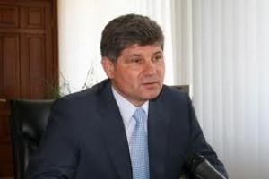 Батальон «Айдар» задержал мэра Луганска Сергея Кравченко, имеющего отношения к пророссийским акциям