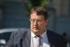 В кадровом составе Николаевской Госавтоинспекции ожидаются  изменения - нардеп