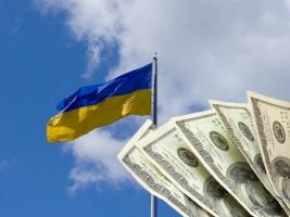 Украина введет дополнительный импортный сбор