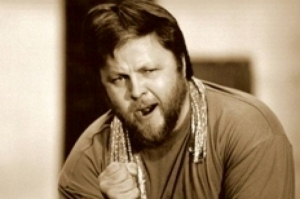 В результате авиакрушения во Франции погиб оперный певец Украины