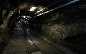 Порошенко подписал закон, который сокращает прямые дотации для угольных предприятий на 180 миллионов гривен