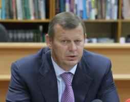 В ЕС должны продлить санкции против Клюева еще на полгода - СМИ