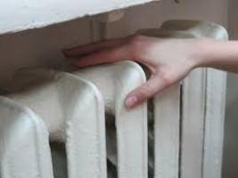 13 апреля в Николаеве отключат отопление