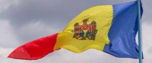 В Молдове проходят многотысячные протесты против правительства