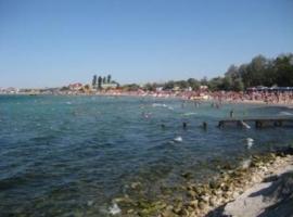 Государству вернут земли на побережье Черного моря стоимостью более 8,5 млн. грн.
