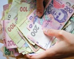 Чиновники одного из сел в Одесской области впустую растратили 1,5 миллиона гривен