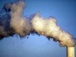 В США из-за выброса химикатов на заводе погибли четыре человека