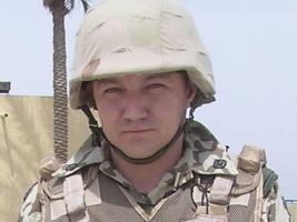Сепаратисты открыли огонь по позициям сил АТО возле Мариновки, Дмитровки, Провалья и Луганска - Тымчук