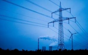 «Херсоноблэнерго» обвиняют в тайных поставках электроэнергии в Крым