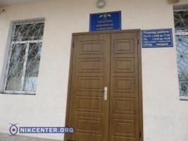 В Николаеве суд вернул законной наследнице квартиру, отобранную мошенниками