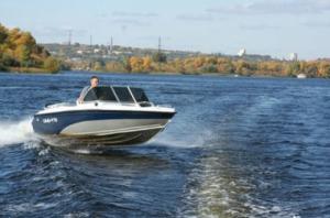 В Одесской области начальник ГАИ погиб в аварии