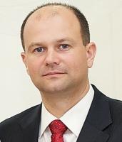 У председателя Николаевской ОГА появился новый заместитель
