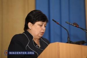 Для выплат детям бойцов, погибших в АТО, Николаевский облсовет предусмотрел 200 тыс. грн.