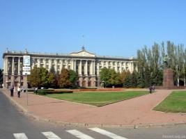 В Николаевском горсовете объявили конкурс на должности главного архитектора и руководителя управления коммунальной собственности