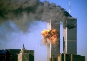 США обнародовали секретные данные о теракте 11 сентября 2001 года