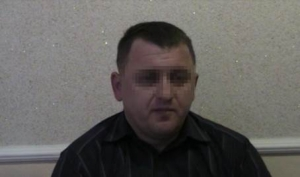 CБУ обвинила руководство ровенской полиции в «крышевании» незаконной добычи янтаря