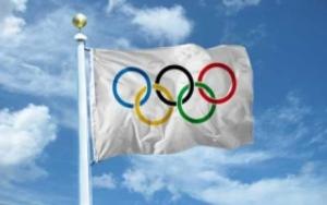 Завтра в Николаеве торжественно поднимут олимпийский флаг
