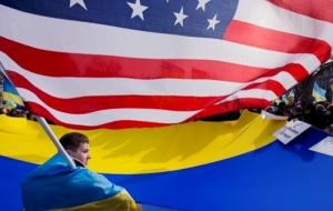США готовы предоставить Украине кредит в 1 млрд долларов - СМИ