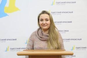 В День Соборности одесситы почтят память погибших за Украину