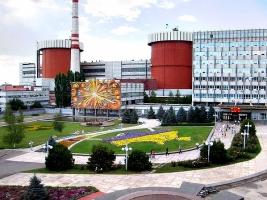 Южноукраинская АЭС регионала Виссариона Кима проведет реконструкцию кабельного хозяйства за 16,5 миллиона гривен