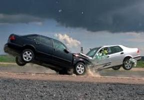 Ежедневно на автодорогах Украины в ДТП погибают 12 человек - МВД