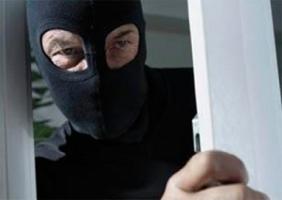 В Херсонской области поймали грабителя пенсионеров