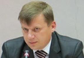 Украинский центр оценивания качества образования теперь возглавляет Вадим Карандий