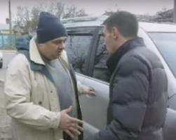 В Николаеве врач психбольницы попался на взятке