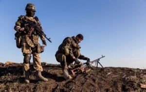 В Нагорном Карабахе прекращены боевые действия по согласию двух сторон