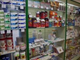 Активисты хотят судить одесские аптеки за нарушение прав инвалидов