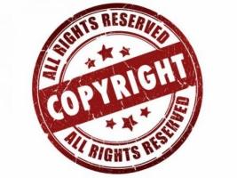 Украину исключили из списка нарушителей интеллектуальной собственности