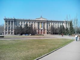 В Николаеве на содержание ЖКХ хотят выделить более 324 млн. грн.