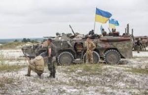 В Украине введена бюджетная программа, которая обеспечит бесплатным протезированием участников АТО