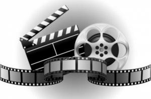 В Херсонской области снимут 25 фильмов ко Дню Независимости Украины