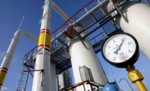 Новый газовый пакет с Россией обойдется Украине в 1,5 млрд долларов
